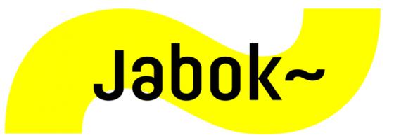 Moodle Jabok